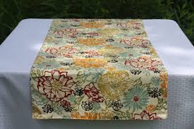 24 wide table runners amazing wide table runners full hd wallpaper pictures awesome wide
