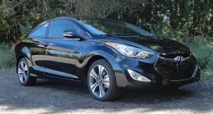 2011 black hyundai elantra review 2013 hyundai elantra coupe garageblog hyundai elantra