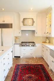 Brick Floor Kitchen by 20 Kitchen Designs With Brick Flooring Brick Flooring Gray