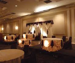 rent wedding decorations www decor rent toronto chair cover and wedding decorations