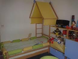 chambre enfant vibel chambre enfant vibel garçon villeneuve loubet 06270