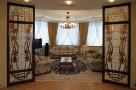 home interior paintings stained glass paintings designs to impress and style modern home
