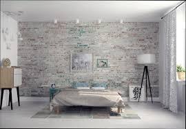 tapis de chambre adulte deco mur chambre adulte best deco lit adulte tapis chambre bord avec