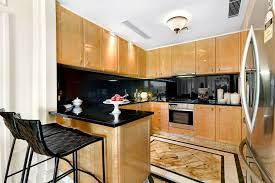 used kitchen cabinets for sale qld palazzo versace 94 seaworld drive gold coast queensland 4217