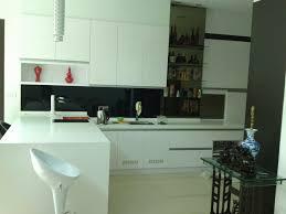 kitchen design ideas 2014 kitchen cabinet ideas 2018 webhosting vergleichen info