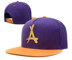 tha alumni clothing for sale tha alumni x dope couture 24k gold snapback cap snapback caps