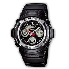 Jam Tangan Casio Diameter Kecil 10 jam tangan pria berdiameter kecil dengan fungsi maksimal yang