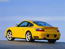 new porsche 960 porsche 911 turbo 996 photos photogallery with 104 pics