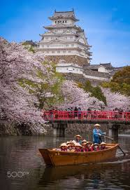 the 25 best himeji castle ideas on pinterest japanese castle