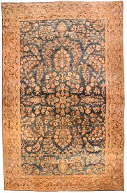 Traditional Persian Rug by Khorassan Rugs From New York Gallery U2013 Doris Leslie Blau