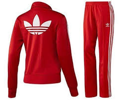 womens adidas jumpsuit adidas jumpsuit womens adidas store shop adidas for the