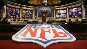 2017 Nfl Schedule Release by What Time Is The Nfl Draft Saturday Start Time Tv Info Draft