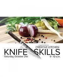 creative kitchen knives creative kitchen oct 21 2017 knife skills shun creative kitchen