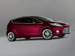 future ford 2008 ford verve concept pictures news research pricing