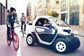 renault twizy renault twizy review car news reviews u0026 buyers guides