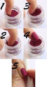 20 nail hacks tips u0026 tricks for an easier at home manicure
