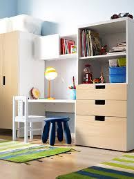 ikea kids bedroom ideas best 25 ikea kids bedroom ideas on pinterest room childrens
