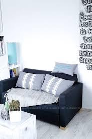 sofa fã r jugendzimmer 70 best boy room images on boy room at home and