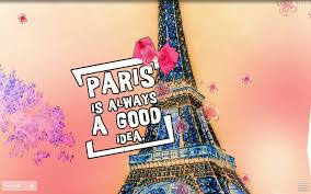 girly wallpaper for tablet cute paris live wallpaper android apps on google play