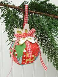 ornament patterns sew 100 free ornament patterns