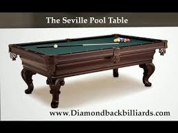 olhausen pool tables price range the seville pool table a hardwood beauty 480 792 1115 for info