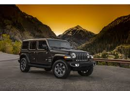 2017 jeep wrangler dashboard jeep releases more photos of next generation wrangler the blade