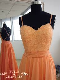 design your own dress long backless lace prom dress with draped