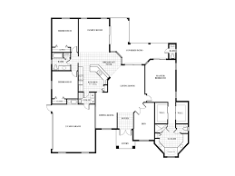 Security Floor Plan Designing Your Security A How To Guide Cascadia Electrical