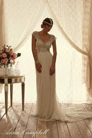 anna campbell used wedding dress second hand wedding clothes and