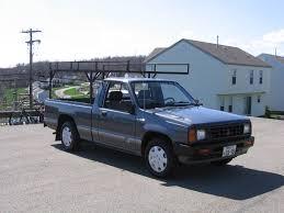Mitsubishi Mighty Max Pickup Regular Cab To Take Your Big Cargo