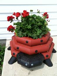 received this already for mother u0027s day party lady bugs