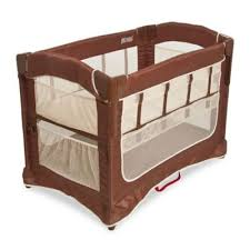 Baby Sleeper In Bed Buy Babies Co Sleeper From Bed Bath U0026 Beyond
