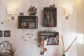 le bon coin chambre bébé décoration chambre bebe le bon coin 16 strasbourg 07371845