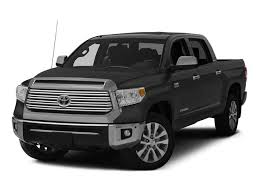 toyota tundra chicago and used toyota tundra for sale in chicago il u s
