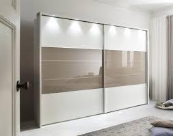 amazing bedroom sliding doors design pictures inspiration