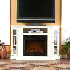home depot electric fireplace black friday concord electric fireplace and media console electric fireplace
