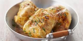 recette de cuisine simple et pas cher lapin tout simple à la moutarde facile et pas cher recette sur