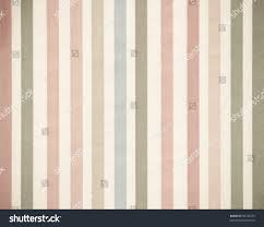 Shades Of Grey Colors by Softcolor Background Colored Vertical Stripes Shades Stock Photo