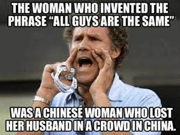 Chinese People Meme - chinese people problems owned com