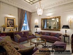 modern living room designs 2013 modern classic living room classic living room design interior