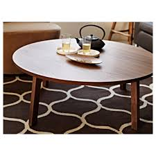 ikea round glass coffee table coffee table ikea round glass coffee tableikea table legsikea with