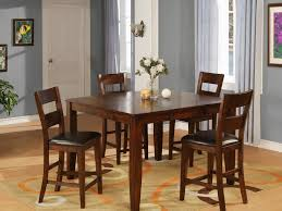 Rooms To Go Dining Room Furniture 100 Rooms To Go Dining Sets Jordan Furniture Dining Room