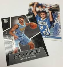basketball black friday teaser panini america rips 20 early packs of 2016 black friday