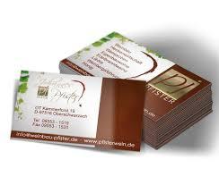 visitenkarten design erstellen visitenkarten design visitenkarte erstellen visitenkarte