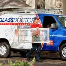 glass of northern colorado auto glass services 2901 s