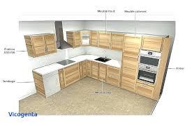 logiciel pour cuisine 3d meuble salle de bain avec plan cuisine lapeyre 3d impressionnant