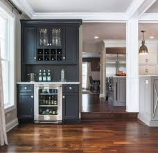 built in kitchen cupboards for a small kitchen 502 best built ins images on pinterest home small spaces and books