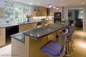 tapis cuisine original cuisine tapis cuisine original avec beige couleur tapis cuisine