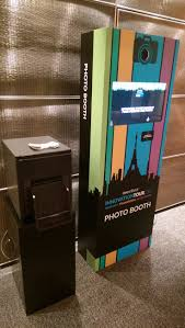 photo booth printers 46 best photobooth images on photo booths