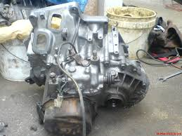 fordlaser com u2022 view topic can bpt bpd awd gearboxes be switched